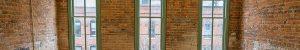 Ann Arbor Art Center
