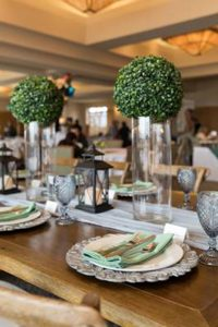 Catering Experts for All Types of Events