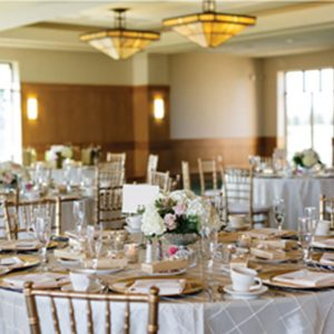 Lyon Oaks ANN ARBOR EVENTS FOR SPECIAL MOMENTS AND MILESTONES