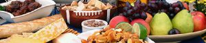 A Winning Catering Team for Your Upcoming Ann Arbor Tailgate Party