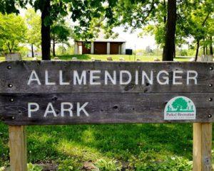 Allmendinger Park