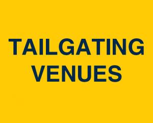 tailgating venues at u of m