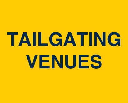 tailgating venues at u of m
