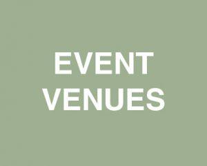 Large Event Venues