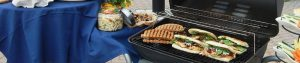 How to Throw a Fantastic Company Picnic in Ann Arbor