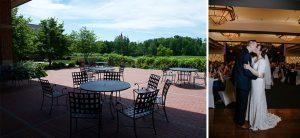 Lyon Oaks Event Venue